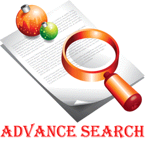 Brahman Swarnkar Advanced Search